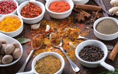 Bylinky na snížení cholesterolu – 15 druhů z přírody