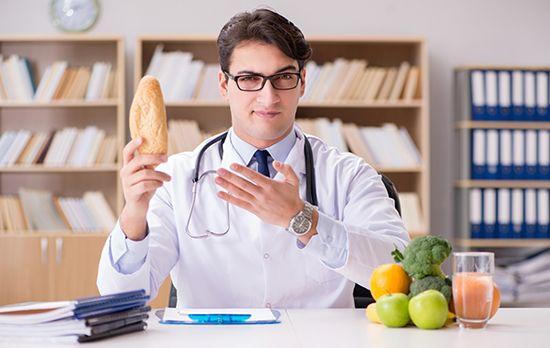 Jak snížit vysoký cholesterol přírodní metodikou