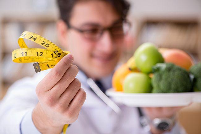 Správné hodnoty cholesterolu: sledujte cholesterol pravidelně s domácími testy