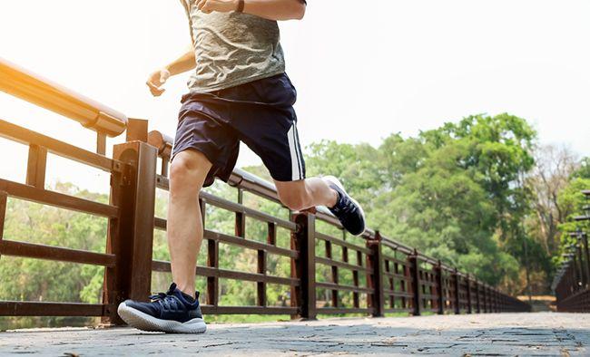 Jak aktivní pohyb pomáhá ke snížení vysokého cholesterolu