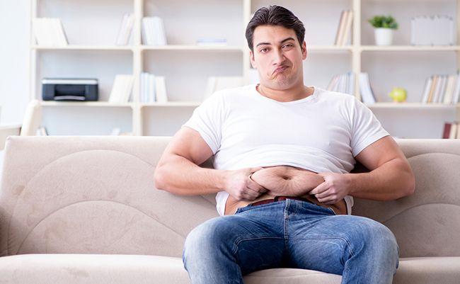 Proč zhubnout a jak na vysoký cholesterol?