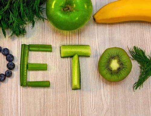 Jak a proč detoxikovat náš organismu? Pomůže při vysokém cholesterolu